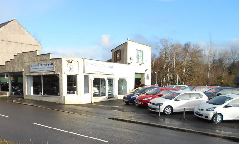 Car Sales Swansea Uk