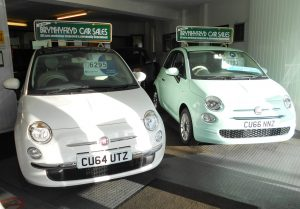 Used Cars for Sale Swansea, Glamorgan, South Wales | Used Car Dealer Swansea